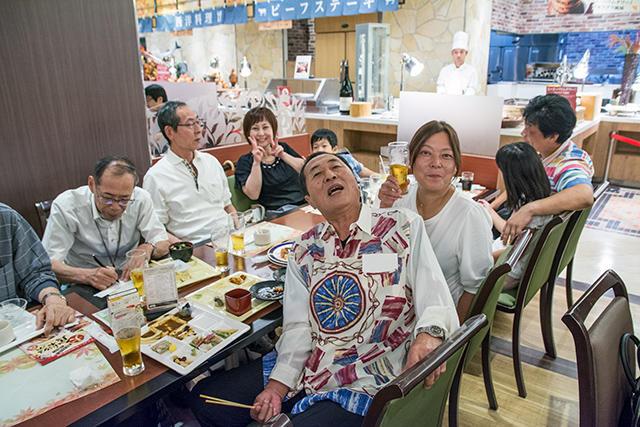 http://www.osu-kitakawachi.net/jimukyoku/2017/11/img/20170910-10.jpg