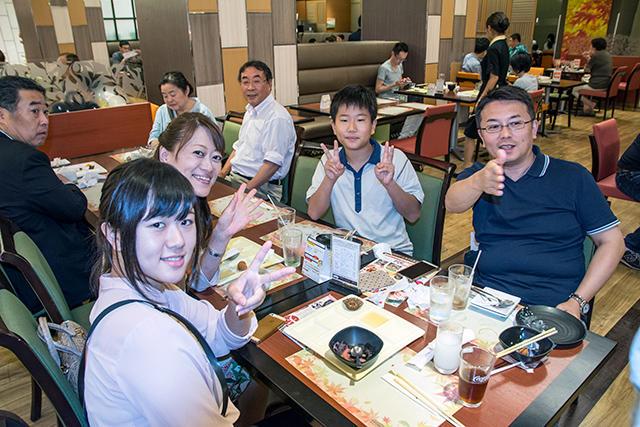 http://www.osu-kitakawachi.net/jimukyoku/2017/11/img/20170910-11.jpg