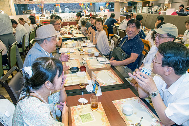 http://www.osu-kitakawachi.net/jimukyoku/2017/11/img/20170910-14.jpg