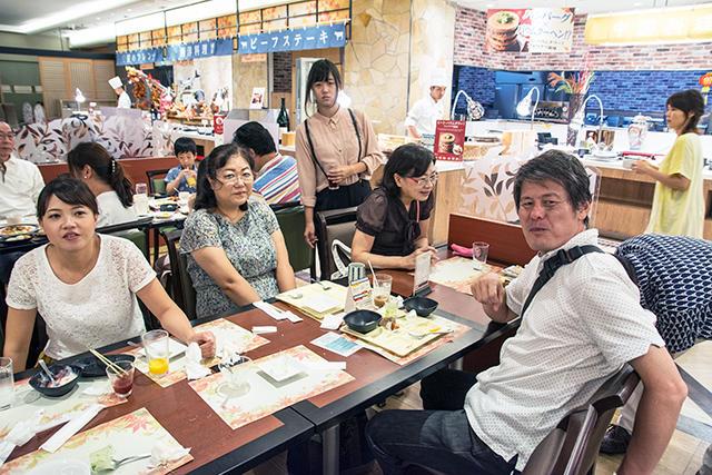 http://www.osu-kitakawachi.net/jimukyoku/2017/11/img/20170910-5.jpg