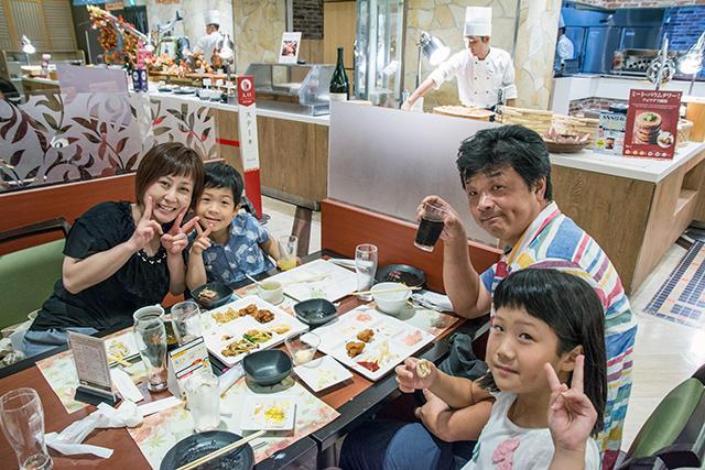 http://www.osu-kitakawachi.net/jimukyoku/2017/11/img/20170910-8.jpg