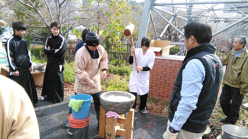 http://www.osu-kitakawachi.net/jimukyoku/2017/img/2.jpg