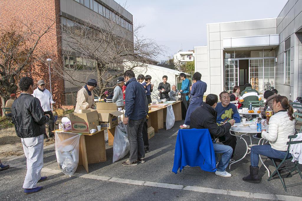 http://www.osu-kitakawachi.net/jimukyoku/2017/img/4.jpg