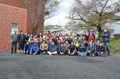 hanami-20130407.jpg