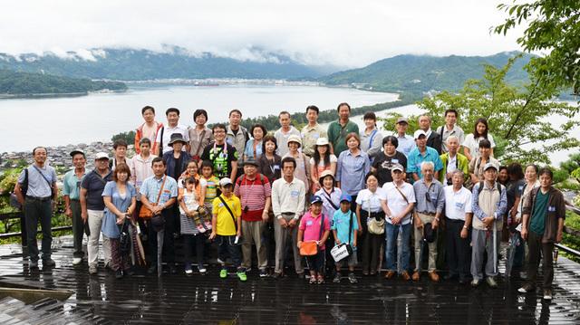kitakawachi2013-1.jpg