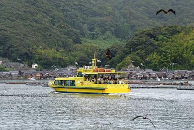 kitakawachi2013-2.jpg