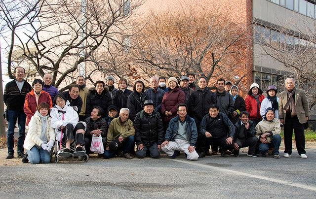 kitakawachi-20141214-1.jpg