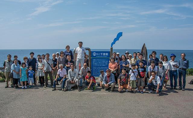 kitakawachi-2015.jpg