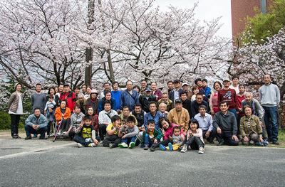 kitakawachi-20160403.jpg