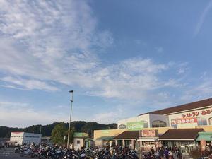 kitakawachi20161030-7.jpg