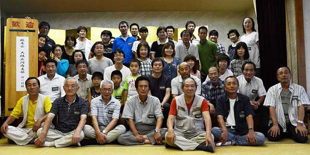 kitakawachi-0.jpg