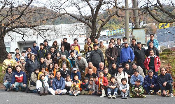 kitakawachi-2011-1211.jpg