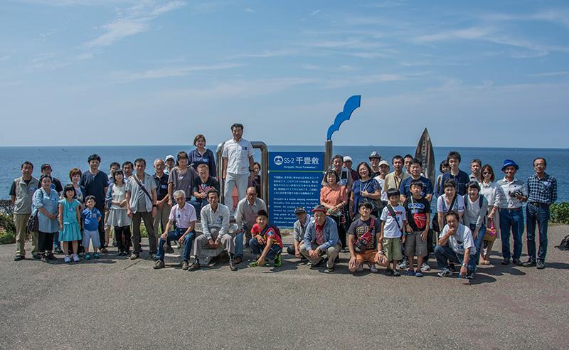http://www.osu-kitakawachi.net/jimukyoku/img/kitakawachi-2015.jpg