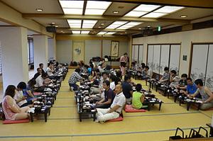 kitakawachi-3.jpg