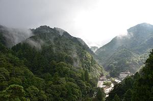 kitakawachi-5.jpg